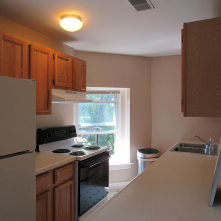 Rent this 2 bed apartment on S 1st St in Louisville, KY