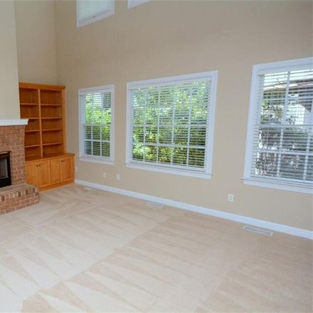 Rent this 5 bed house on 901 Shelter Rock Lane in Chesapeake, VA 23322