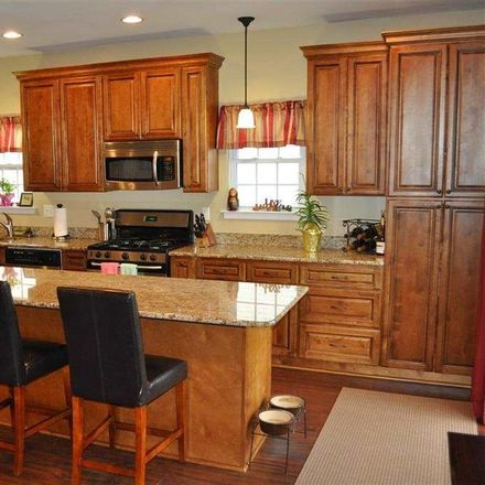 Rent this 5 bed house on 324 Meadows Drive in Galloway Township, NJ 08205