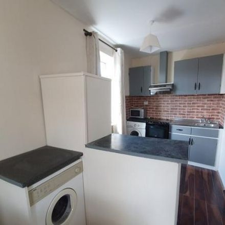 Rent this 1 bed apartment on Sullivan's Lane in Tralee Urban ED, Tralee