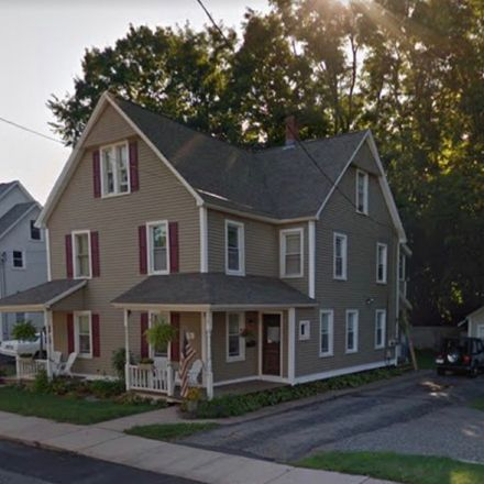 Rent this 1 bed room on 14 Union Street in Oakland, CT 06042