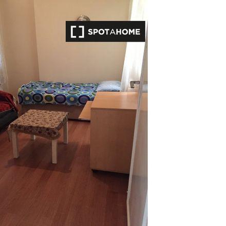 Rent this 2 bed room on Nobel in Mehmet Ali Bey Sokağı, 34022 Beşiktaş