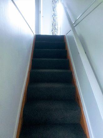 Rent this 1 bed room on 2A Maungakiekie Avenue in Greenlane, Albert-Eden 1051