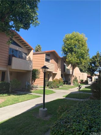 Rent this 3 bed condo on 1192 Mitchell Avenue in Tustin, CA 92780