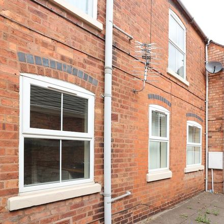 Rent this 1 bed apartment on Lysways Street in Walsall WS1 3AG, United Kingdom
