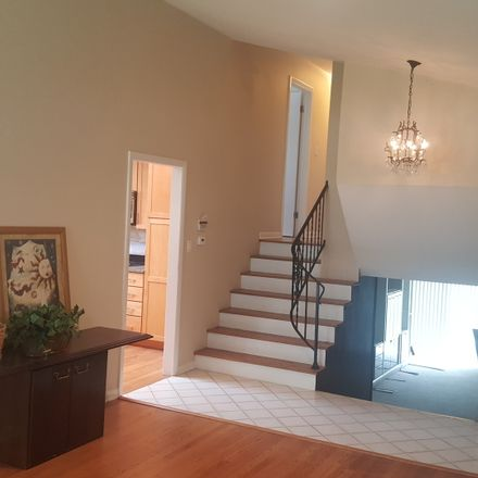 Rent this 3 bed house on 8117 Central Avenue in Morton Grove, IL 60053