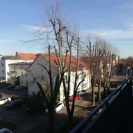 Rent this 4 bed apartment on Oranienburg in Altstadt, BRANDENBURG