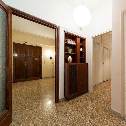 Rent this 5 bed room on Via Luigi Bertelli in 00141 Rome RM, Italy
