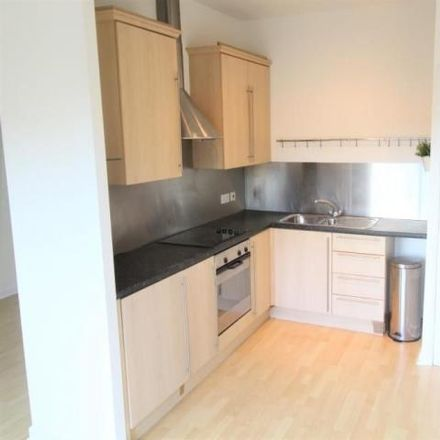 Rent this 2 bed apartment on The Reliance in 76 - 78 North Street, Leeds LS2 7PN