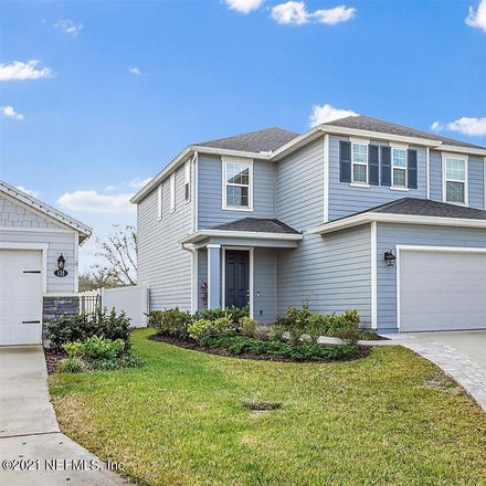 Rent this 5 bed apartment on Augustine Island Dr in Saint Augustine, FL