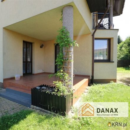 Rent this 0 bed house on Zakleśnie 20 in 30-398 Krakow, Poland