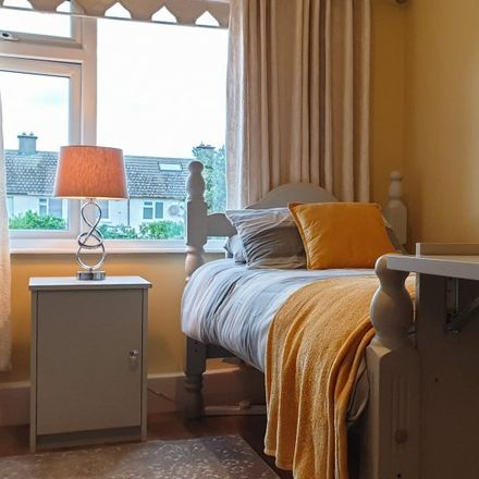 Rent this 2 bed room on Drumfinn ED in Ballyfermot Upper, County Dublin