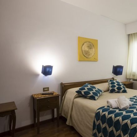 Rent this 5 bed apartment on Via Vincenzo Lodigiani in 00158 Rome Roma Capitale, Italy