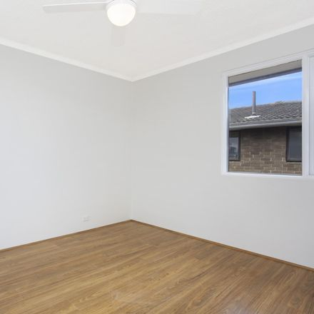Rent this 2 bed apartment on 56/38 Cope Street