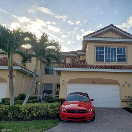 Rent this 2 bed condo on 14100 Cambridge Dr in Fort Myers, FL