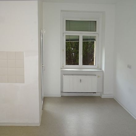 Rent this 3 bed apartment on Paradise Dresden in Friedensstraße 45, 01097 Dresden
