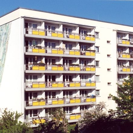 Rent this 1 bed apartment on Charlottenstraße 17D in 12557 Berlin, Germany