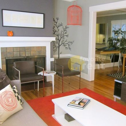 Rent this 2 bed apartment on 306 Lombard Street in San Francisco, CA 94133