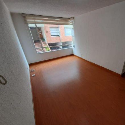 Rent this 3 bed apartment on Carrera 58C in Localidad Suba, 111156 Bogota
