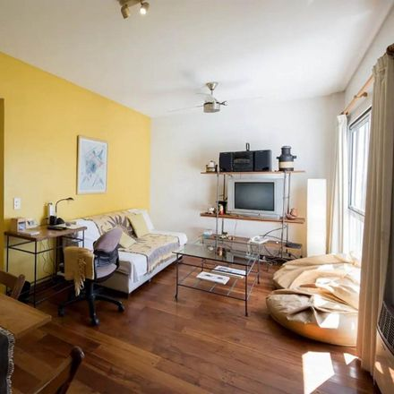 Rent this 0 bed condo on Arévalo 2918 in Palermo, C1426 AAH Buenos Aires