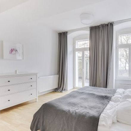 Pet Friendly Apartments For Rent In Berlin Germany Rentberry