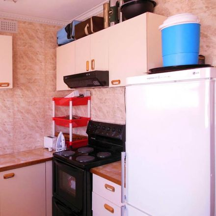 Rent this 4 bed apartment on Cape Town in Cape Town Ward 51, WESTERN CAPE