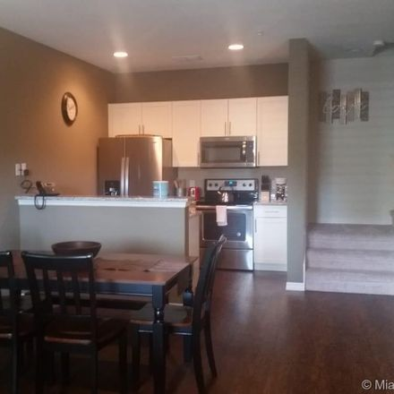 Rent this 3 bed condo on Kissimmee