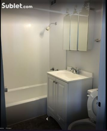 Rent this 1 bed apartment on Prairie Shores 3 in 2901 South Doctor Martin Luther King Junior Drive, Chicago