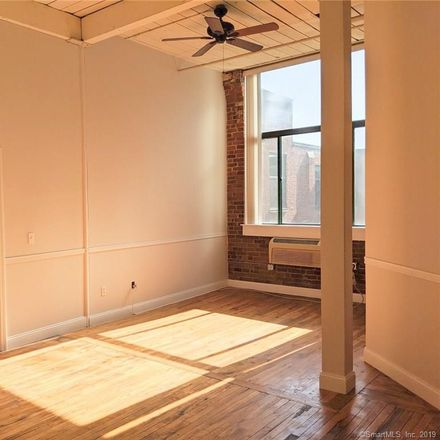 Rent this 2 bed condo on 390 Charles Street in Bridgeport, CT 06606