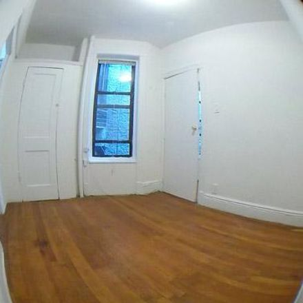 Rent this 2 bed apartment on 11 Jones Street in New York, NY 10014