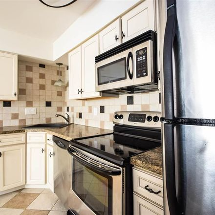 Rent this 2 bed apartment on 4503 Atlantic Avenue in Atlantic City, NJ 08401