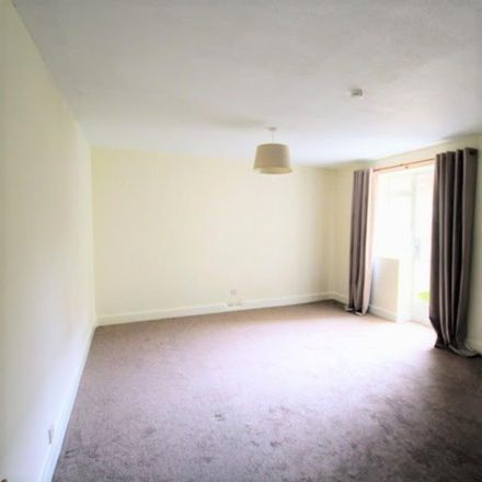 Rent this 2 bed apartment on The Daffodil in 18-20 Suffolk Parade, Cheltenham GL50 2AE
