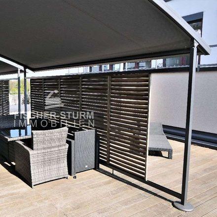 Rent this 6 bed duplex on Dusseldorf in North Rhine-Westphalia, Germany