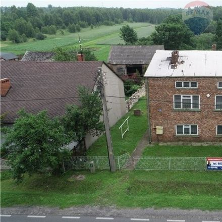 Rent this 2 bed house on 69 in 42-244 Srocko, Poland