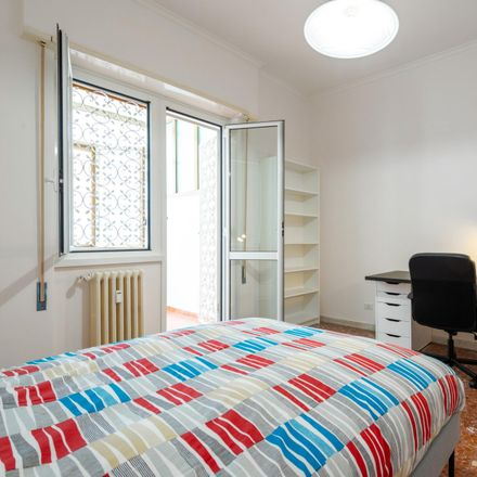 Rent this 2 bed room on Via Ennio Bonifazi in 00167 Rome Roma Capitale, Italy