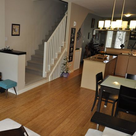 Rent this 2 bed house on Surrey in Surrey Centre, BC