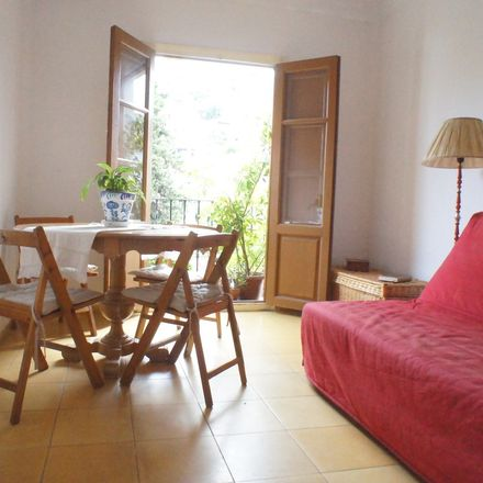 Rent this 1 bed apartment on Granada in Albaicín, ANDALUSIA