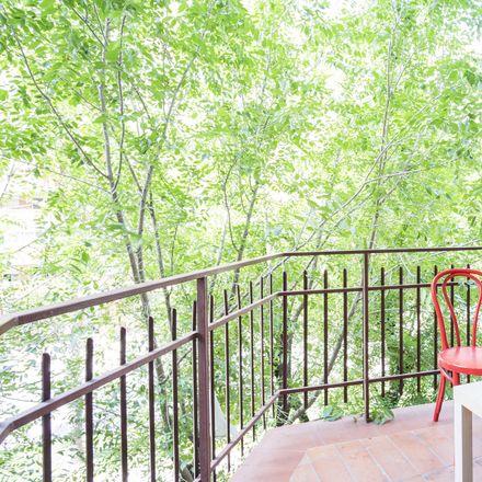 Rent this 4 bed room on Passeig de la Zona Franca in 156, 08038 Barcelona