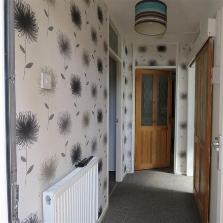 Rent this 1 bed apartment on Brazil Street in Coventry CV4 9LG, United Kingdom