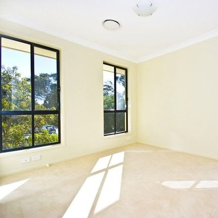 Rent this 3 bed house on 14 Harden Avenue