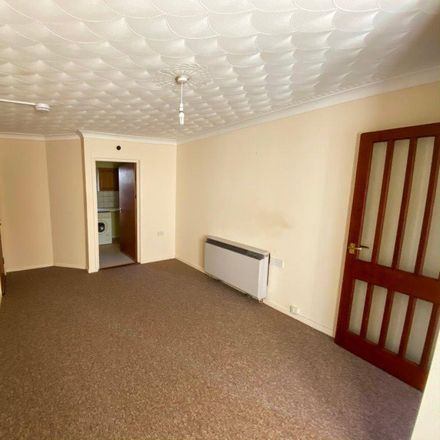 Rent this 1 bed apartment on Roman Road in East Suffolk NR32 2DG, United Kingdom