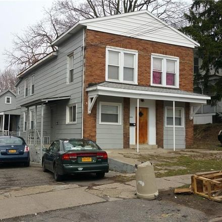 Rent this 0 bed apartment on 513 Pond Street in Syracuse, NY 13208