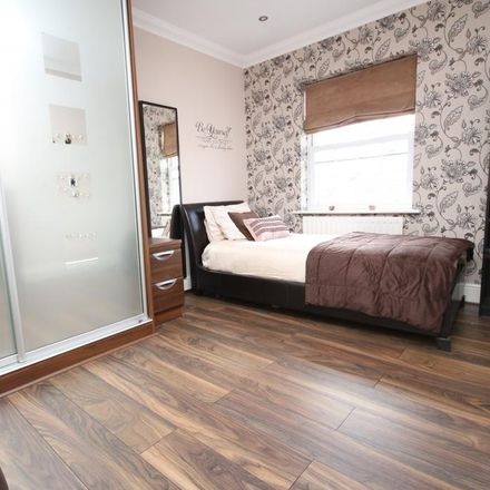 Rent this 5 bed house on Bonington Chase in Chelmsford CM1 6GB, United Kingdom