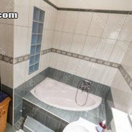 Rent this 2 bed apartment on Budapest in Október 6. utca 11, 1051