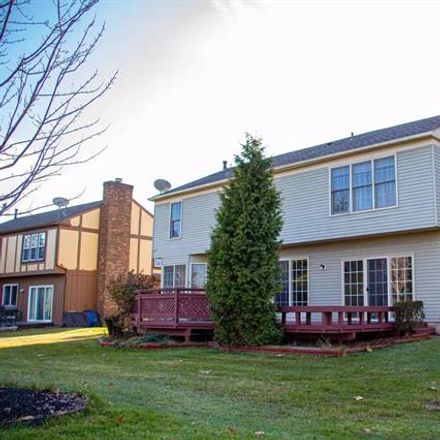 Rent this 4 bed house on 1562 Grandview Drive in Rochester Hills, MI 48306