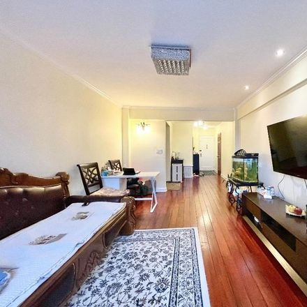 Rent this 2 bed condo on 26 141st St in Flushing, NY