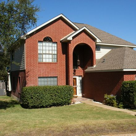 Rent this 4 bed house on Silverstone in San Antonio, TX
