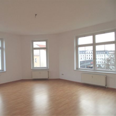 Rent this 1 bed apartment on Möckernsche Straße 17 in 04155 Leipzig, Germany