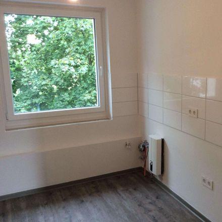 Rent this 2 bed apartment on Elmshorn in Flamweg, SCHLESWIG-HOLSTEIN
