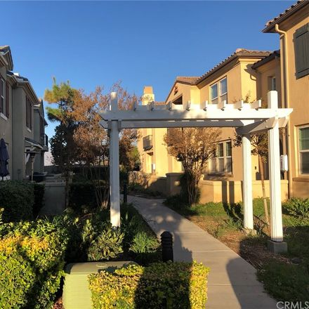 Rent this 3 bed condo on 1800 East Lakeshore Drive in Lake Elsinore, CA 92530